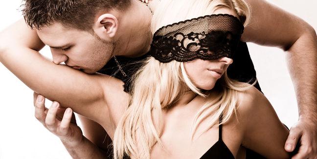 Amarres de amor para dominar a tu pareja