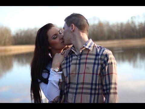 amarres de amor para que tu novio no te olvide