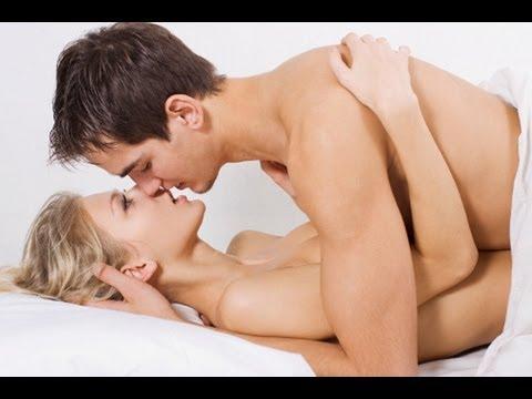 Hechizos para que tú solo tengas sexo con ella
